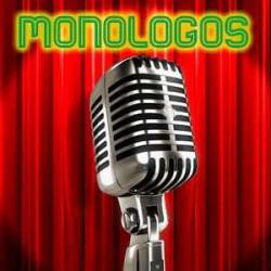 Monologuista