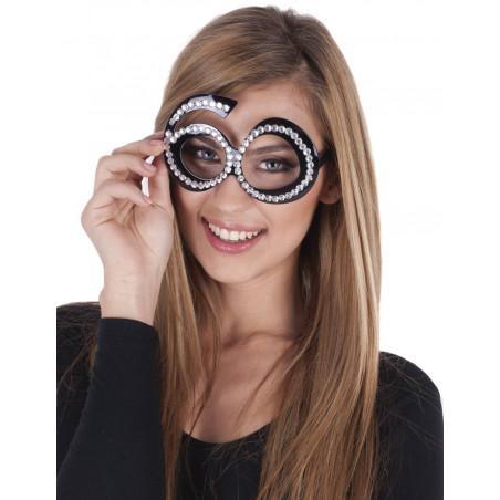 Gafas numero 60
