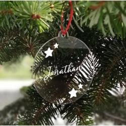 adorno-navidad-bola-personalizado-estrellas