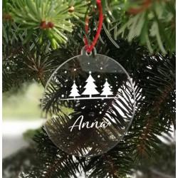 adorno-navidad-bola-personalizado-abetos