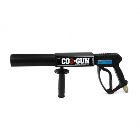 Alquiler Pistola Co2