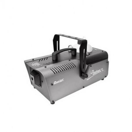 Alquiler Máquina de humo Antari Z1000